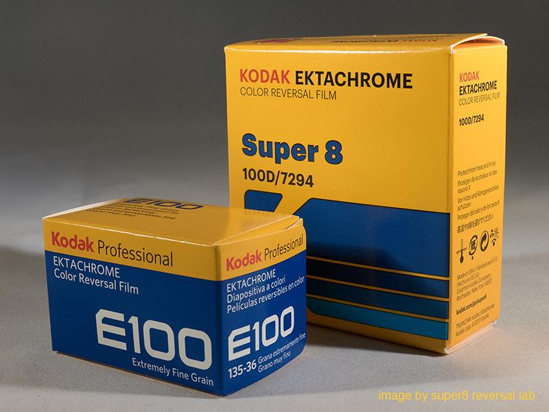 drhart - Kodak Renaissance