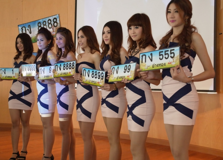 For thailand price girls sale Thai Wives